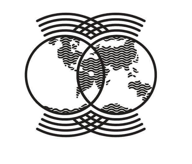 eclectics logo